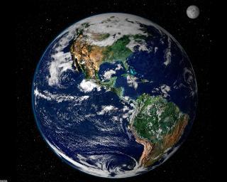 la-tierra-vista-desde-el-espacio (320x200)