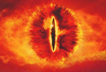 Sauron (1)