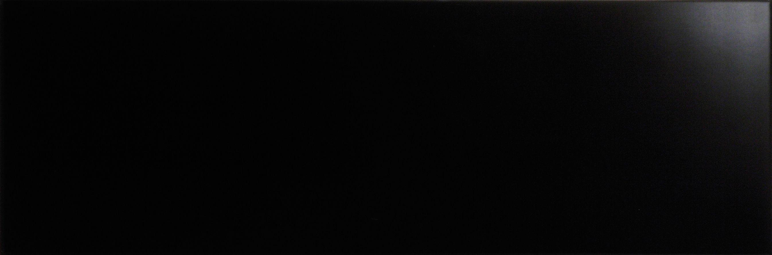Foto de hermosos negros