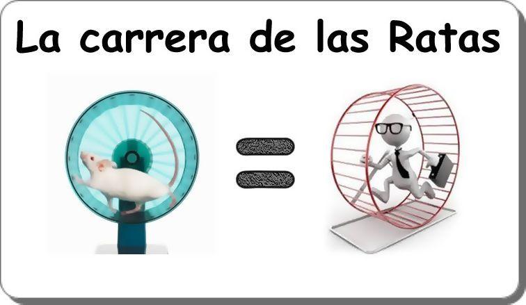 La-Carrera-de-las-ratas-Robert-Kiyosaki-Equipo-Diamante-Negro
