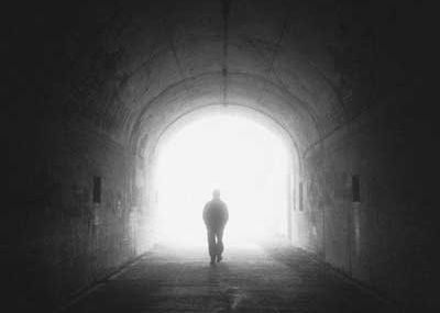 luz_tunel