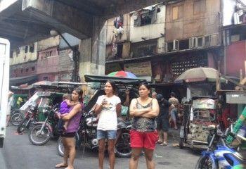 Filipineos (11)
