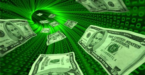 ecommerce_dinero