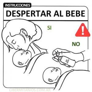 0001_jVP2O83S-instrucciones-para-cuidar-un-bebe--instrucciones-bebe-Aleedsm
