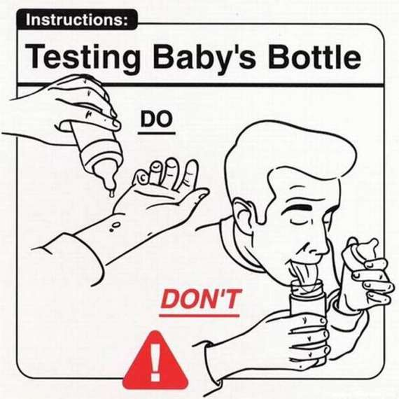 how-to-use-a-baby01