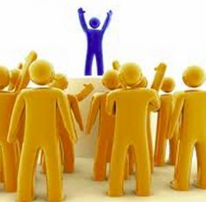 img_como_hacer_buenas_propuestas_para_los_clientes_17423_300