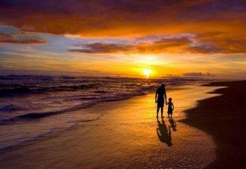 blog_content_dad_child_beach_sunset