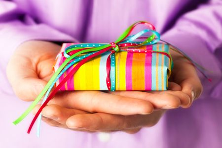 gift-small