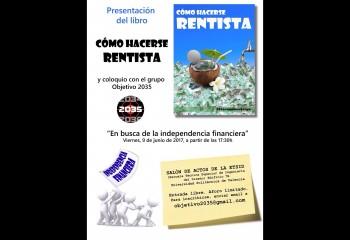cartel presentación2