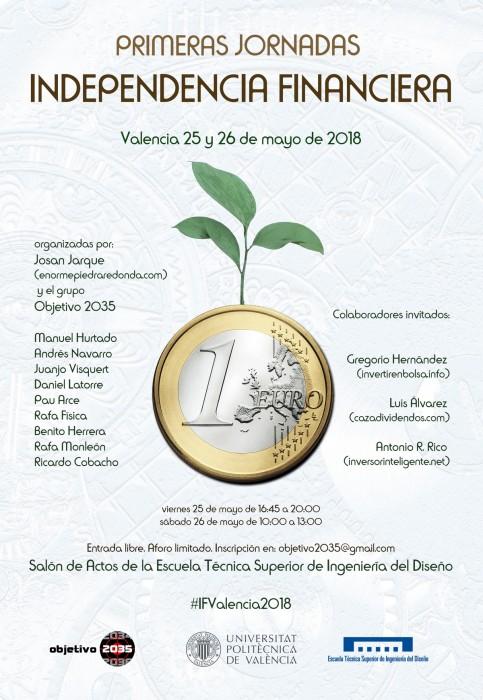 1as JORNADAS IFValencia2018 (1)