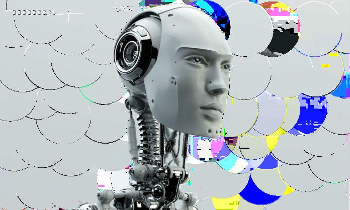 robotjosan