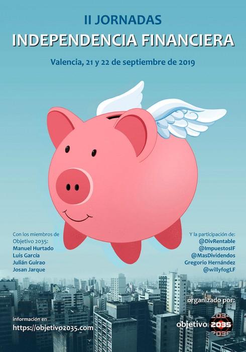 IFVALENCIA2019-Cartel-03