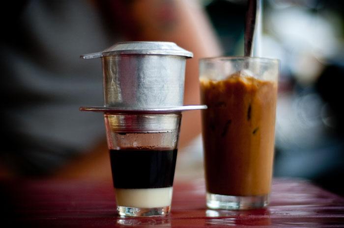 Cafe-sua-da