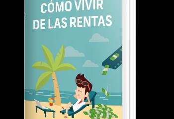 Cómo vivir de las rentas_3D